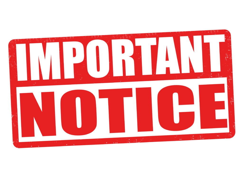 [Notice]About submitting paper to Oncotarget journal
