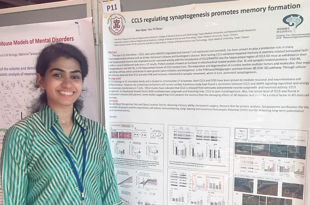 What Our Student Say
