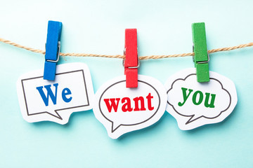Admission for International Students